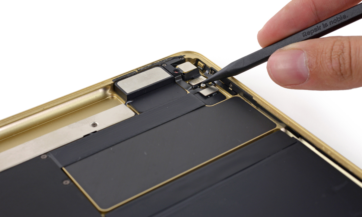 iPad-Pro-chto-tam-vnutri-11