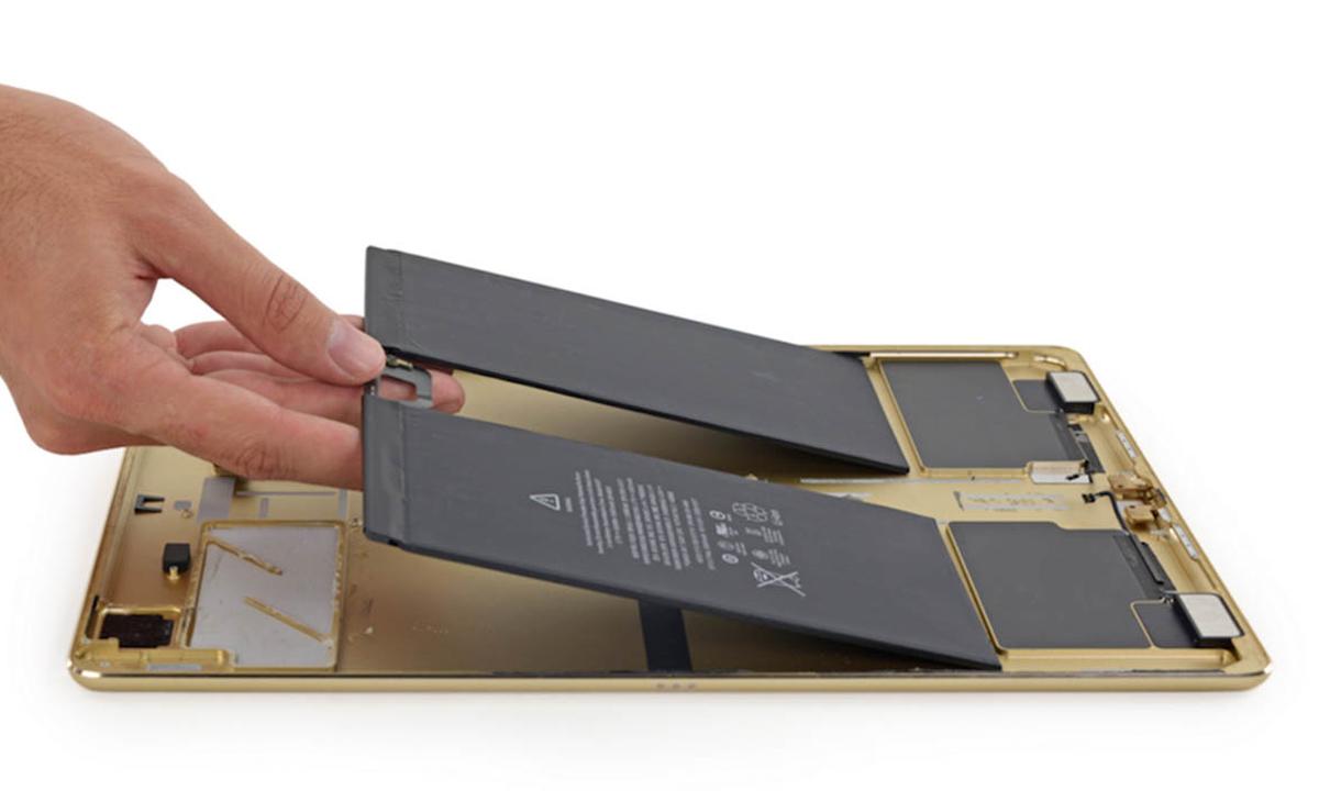 iPad-Pro-chto-tam-vnutri-15