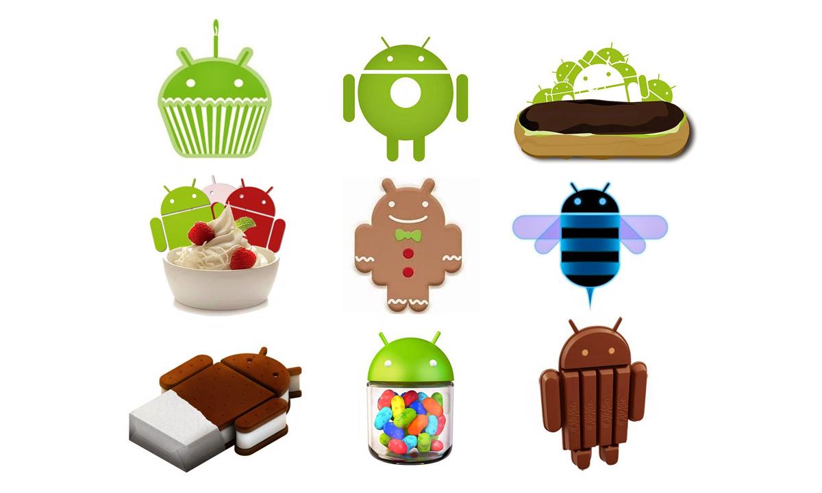 Operazionnaya-sistema-android-interesnie-fakti-3