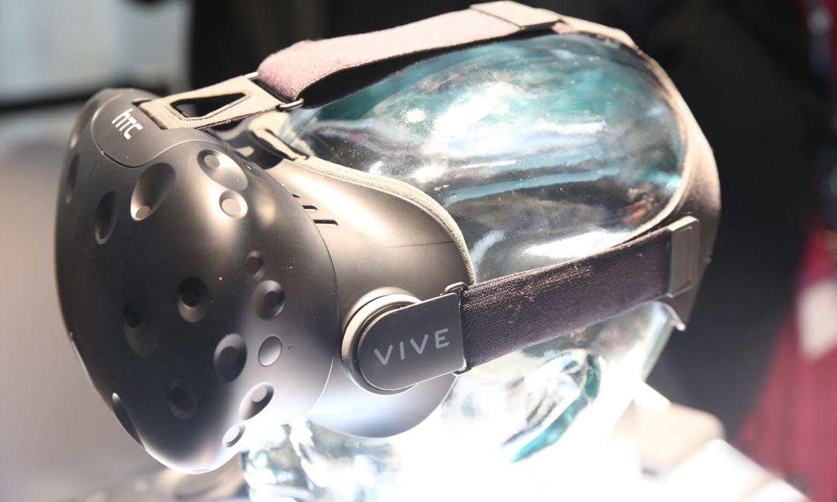 Vive-Sale-7