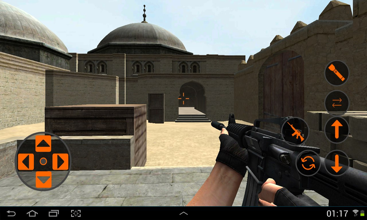 counter-strike-2