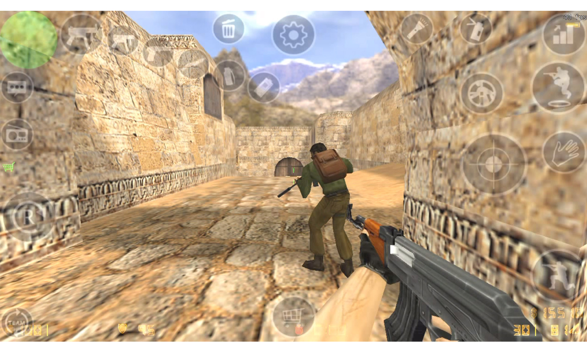 counter-strike-4