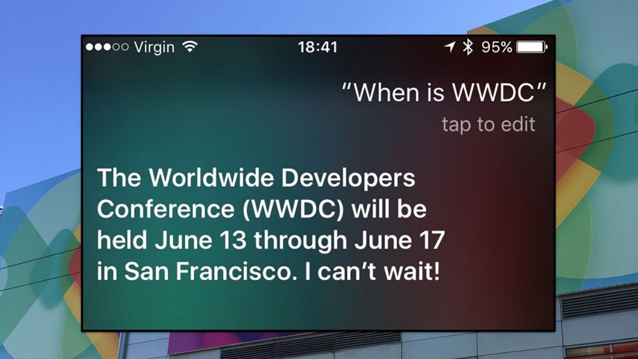 iOS-10-Siri