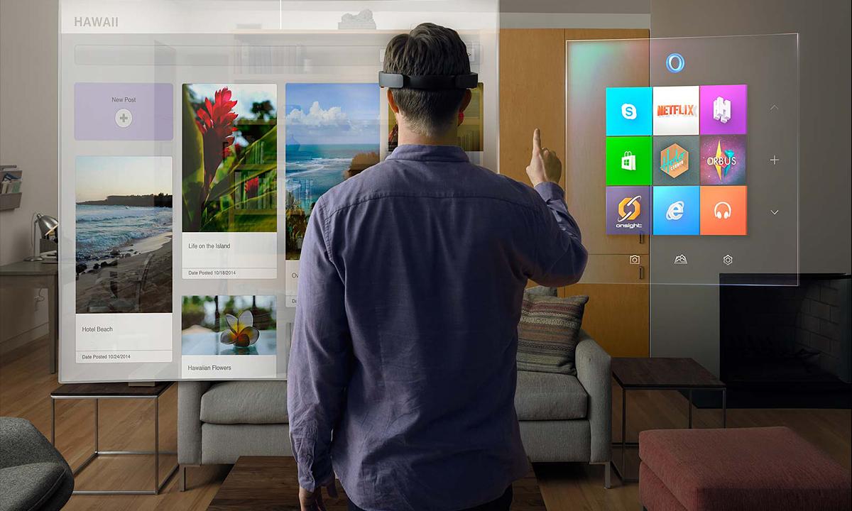 Dopolnennaya-realnost-ot-Inte-Microsoft-Chast-2-2