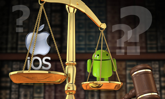 Kak-sravnivat-android-i-ios-1