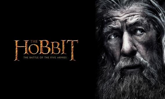 Kino-s-visikoy-chastotoy-kadrov-hfr-hobbit-3