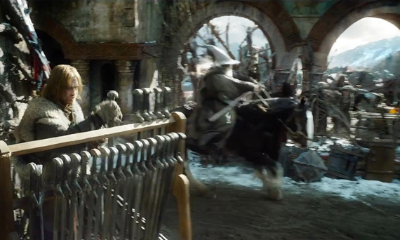 Kino-s-visikoy-chastotoy-kadrov-hfr-hobbit_01