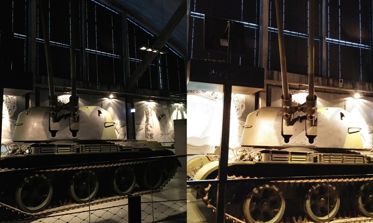 Tank-iPhone-6-protiv-LG-G3