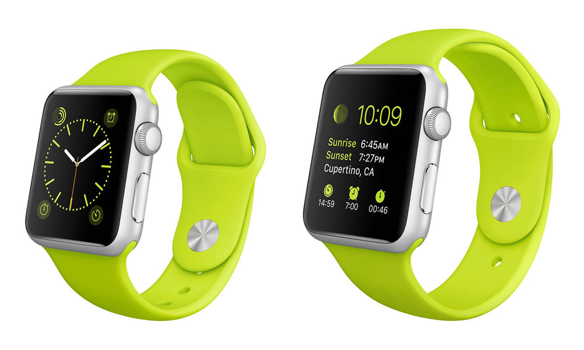 Apple-Watch-Preview-01