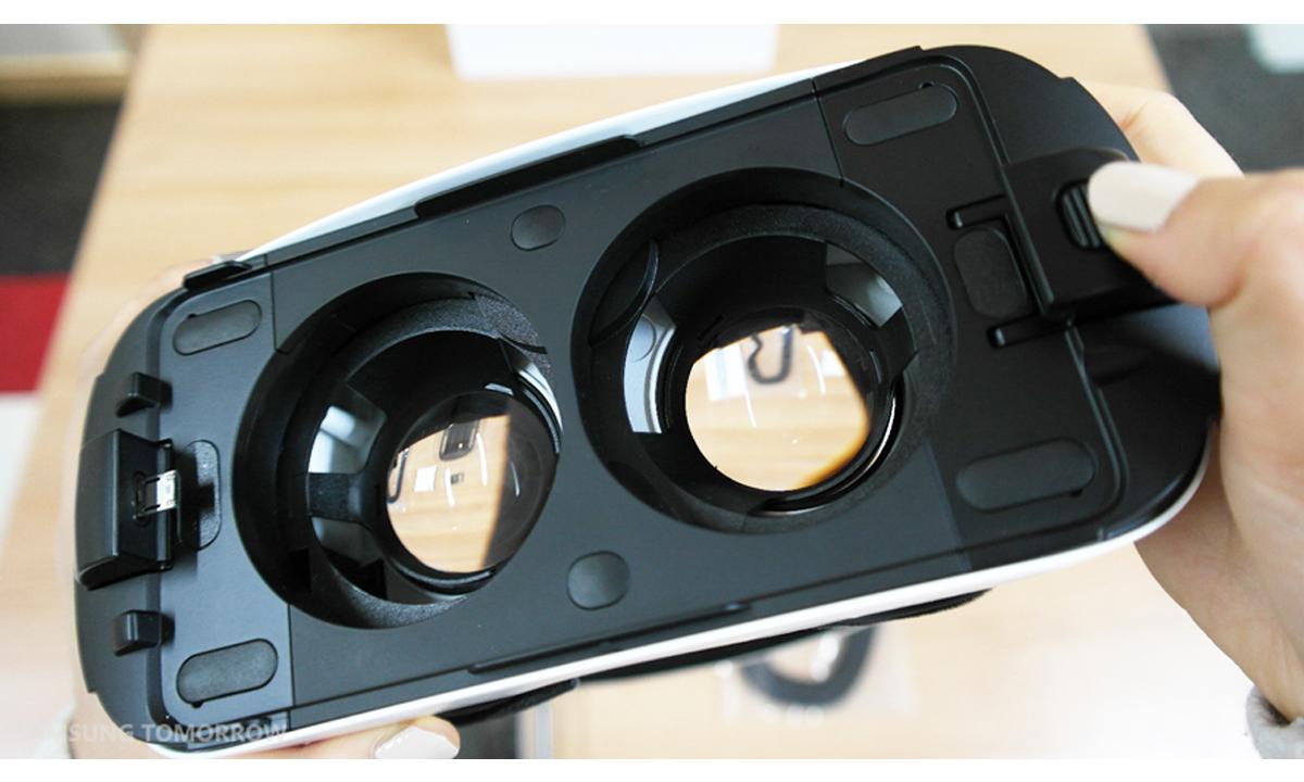 Gear-VR-i-Galaxy-Note-4-01