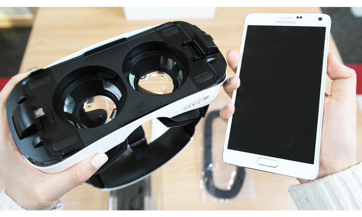 Gear-VR-i-Galaxy-Note-4-02