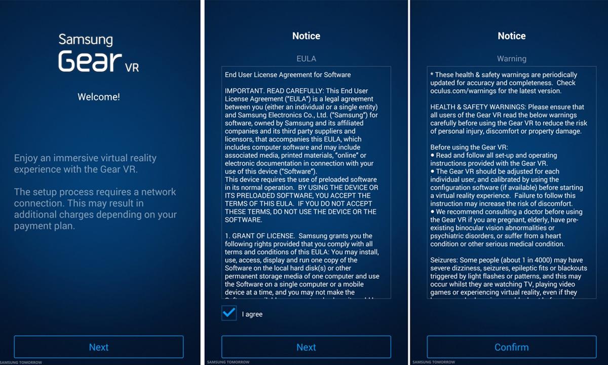 Gear-VR-i-Galaxy-Note-4-06