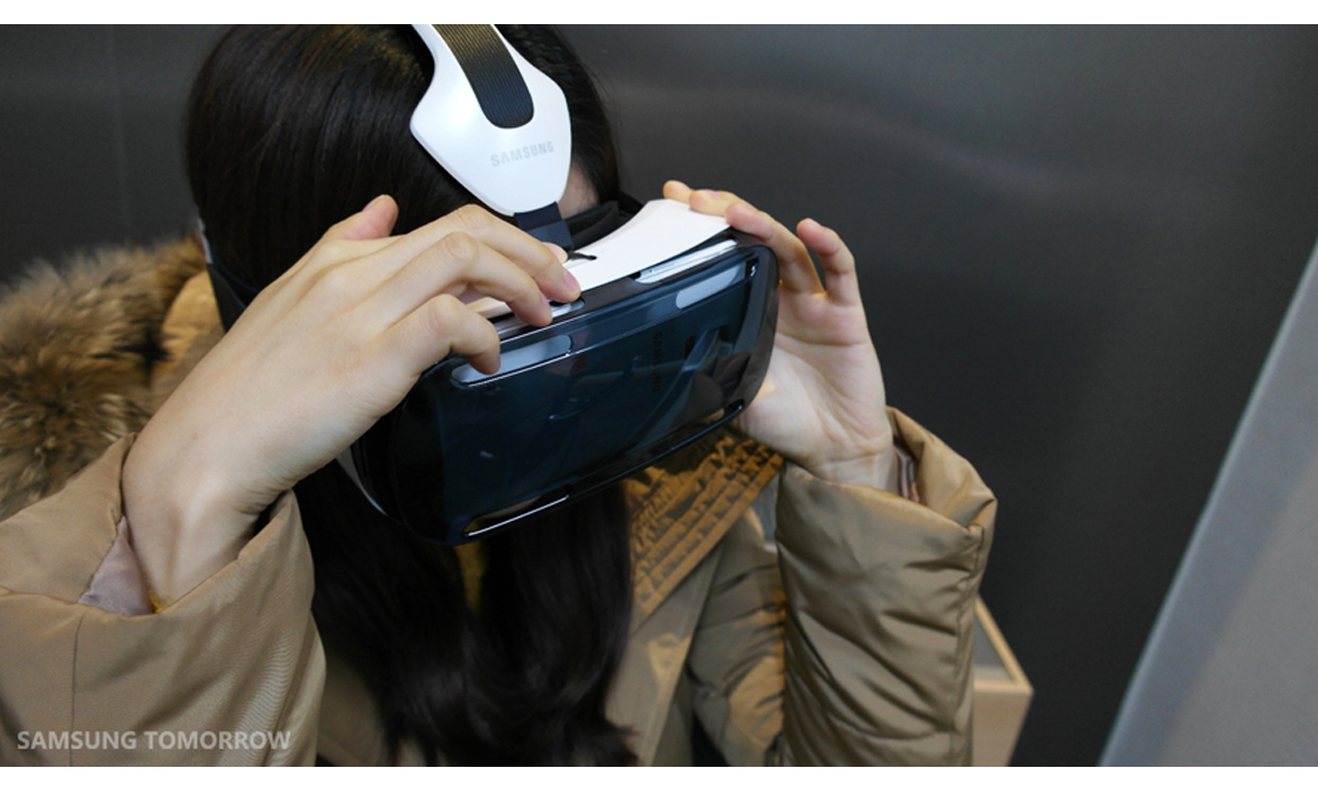 Gear-VR-i-Galaxy-Note-4-11