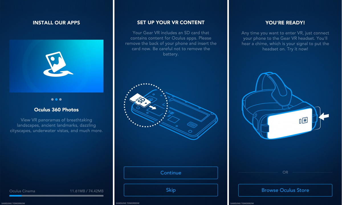 Gear-VR-i-Galaxy-Note-4-end