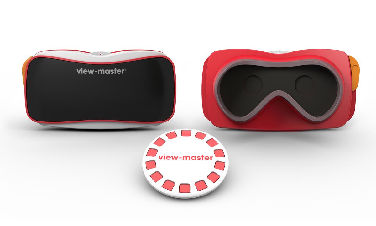Matte-View-Master-01