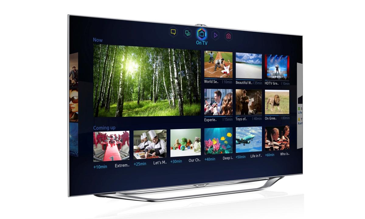 Smart -TVs-Do-No-Monitor-01