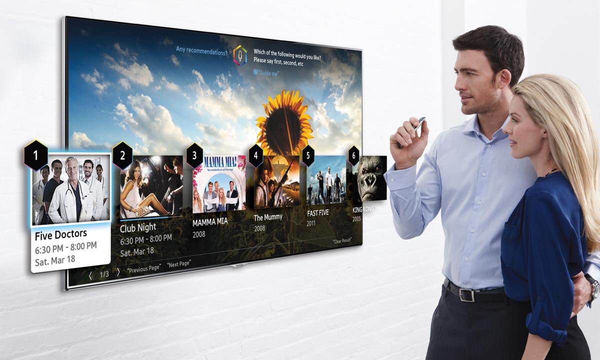 Smart -TVs-Do-No-Monitor-02