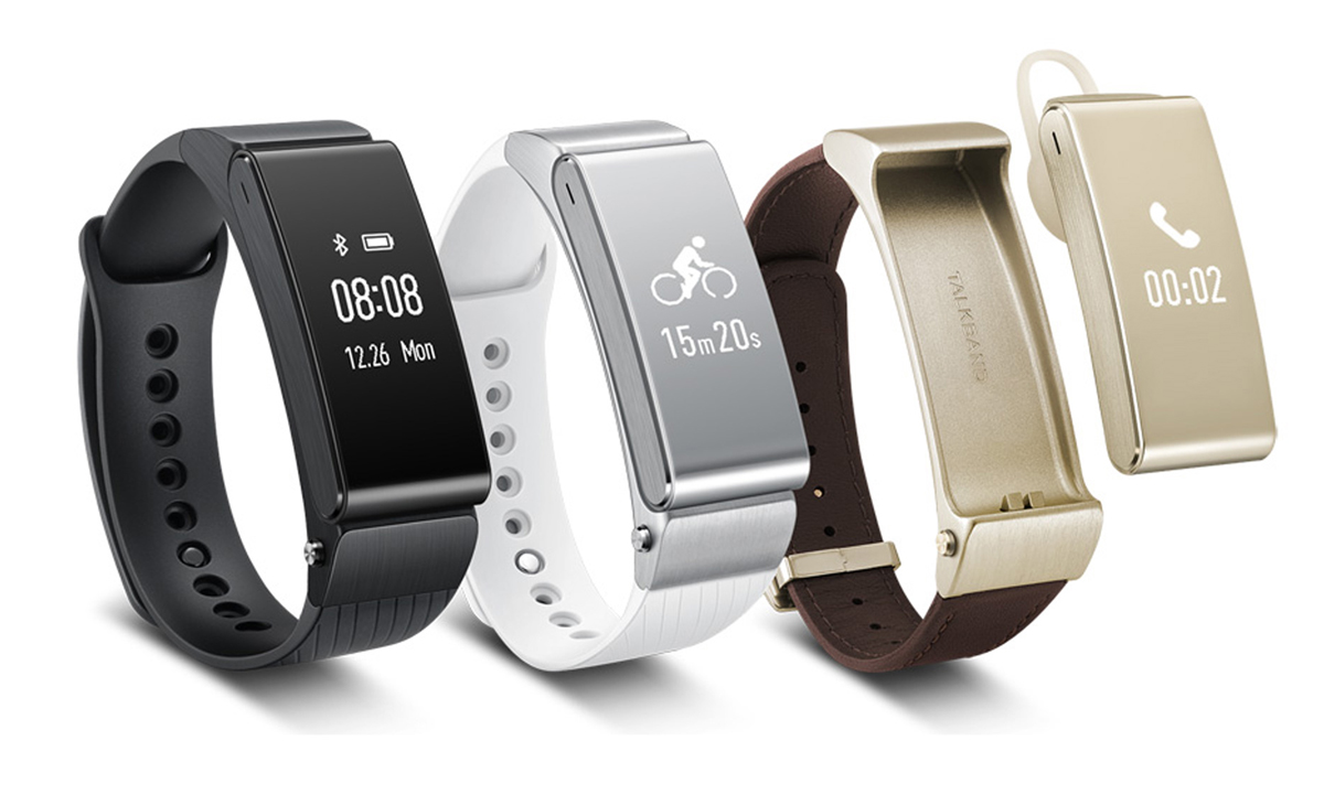 Novinki-#WMC2015-Huawei-Watch-i-Huawei-TalkBand-B2-10