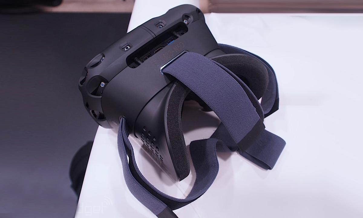 VR-1-half-three-confirmed-3
