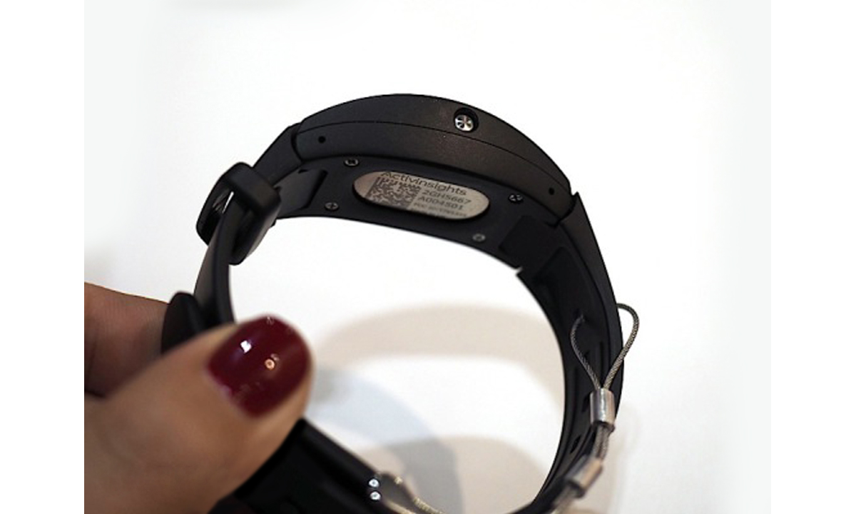 Wearable-Technology-Show-2015-02