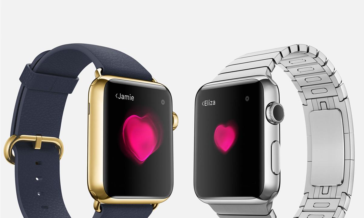 Zachem-pokupat-apple-watch-1