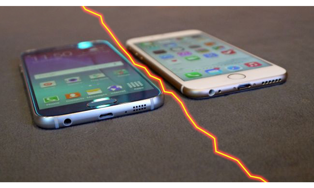 iPhone-6-Samsung-Galaxy-S6-review-01