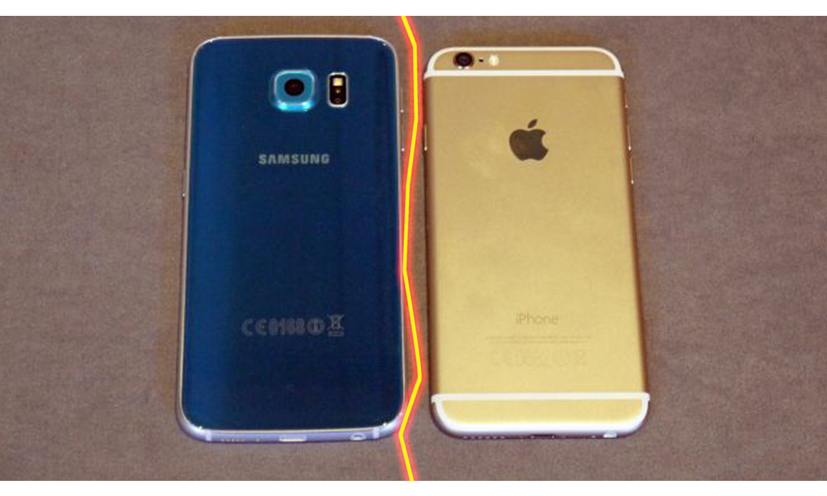 iPhone-6-Samsung-Galaxy-S6-review-06