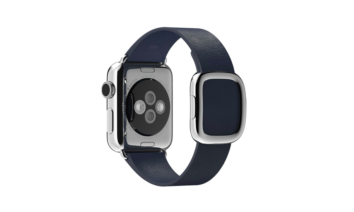 Aksessuari-dlya-apple-watch-23