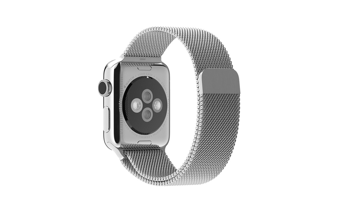 Aksessuari-dlya-apple-watch-24