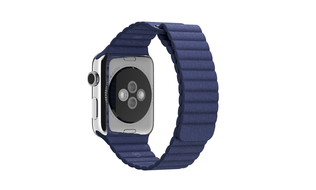 Aksessuari-dlya-apple-watch-25