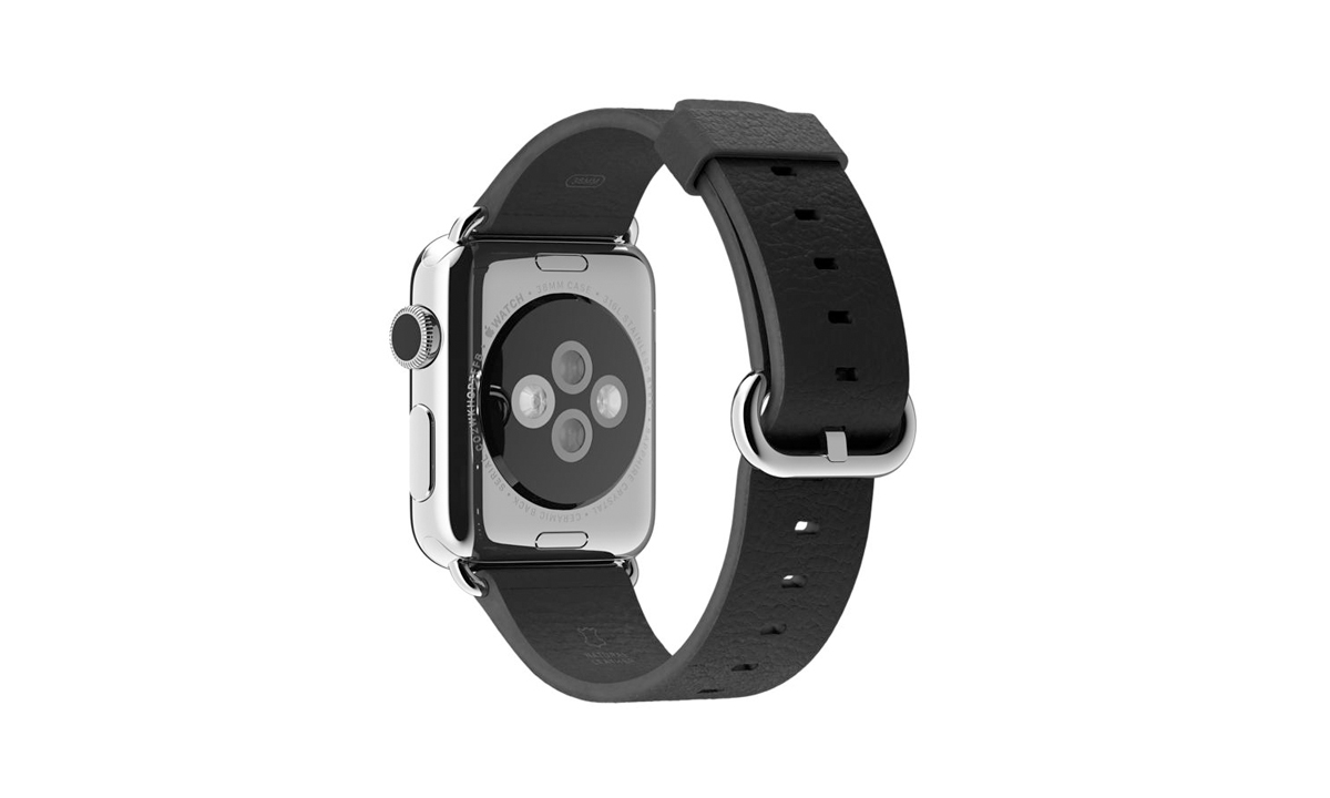 Aksessuari-dlya-apple-watch-26