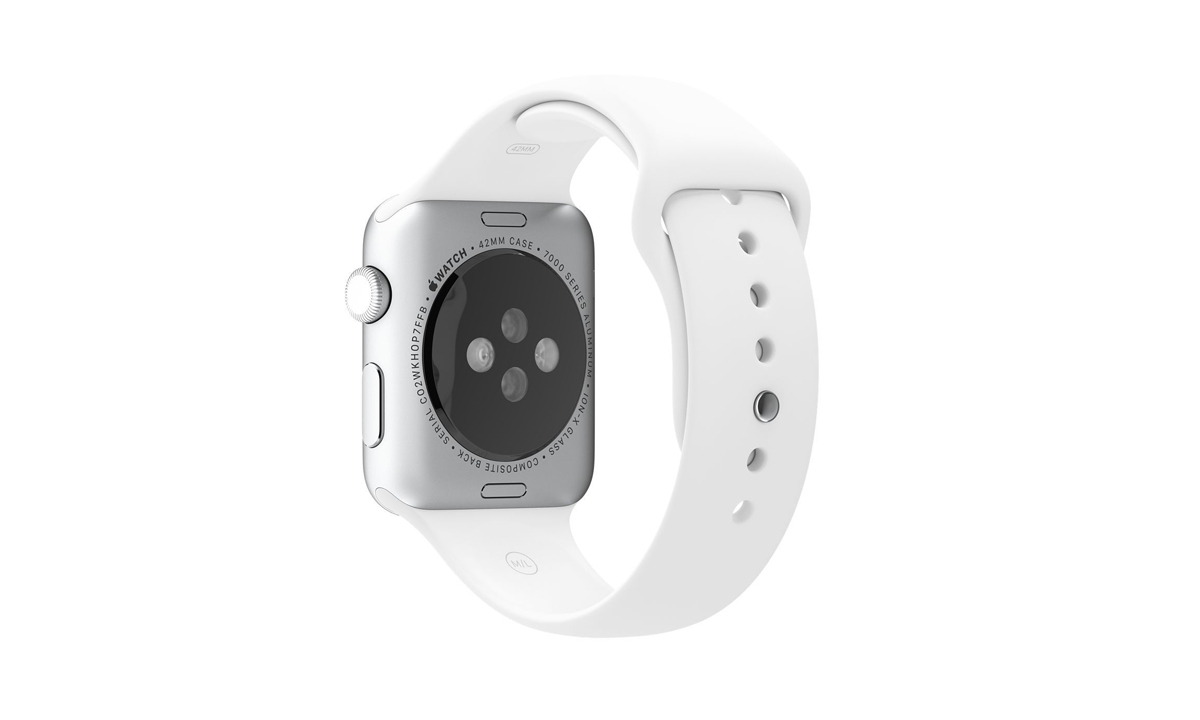 Aksessuari-dlya-apple-watch-27