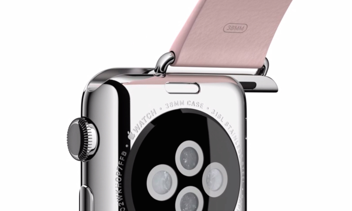 Aksessuari-dlya-apple-watch-28