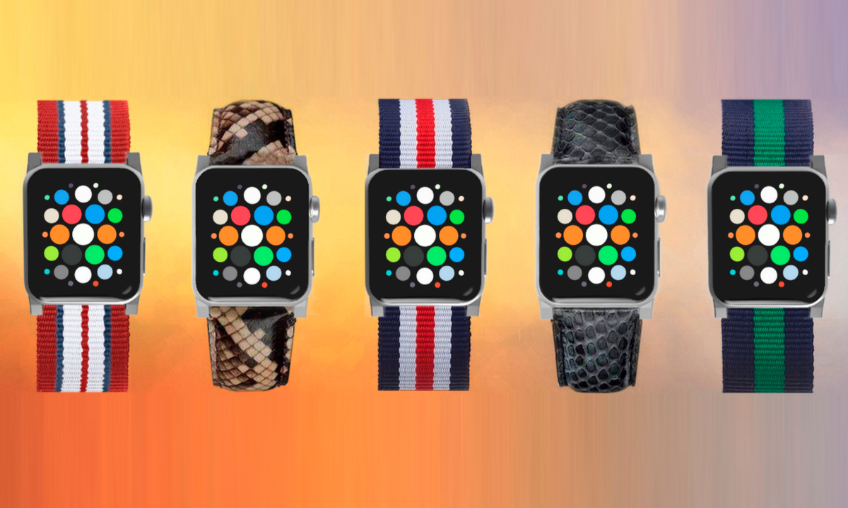 Aksessuari-dlya-apple-watch-29