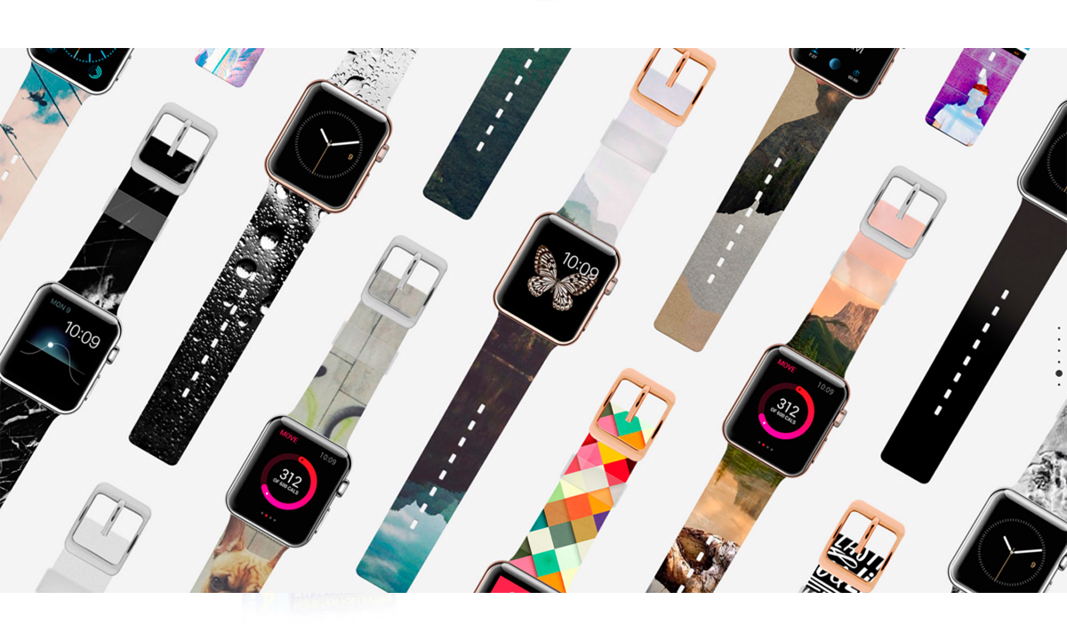 Aksessuari-dlya-apple-watch-4