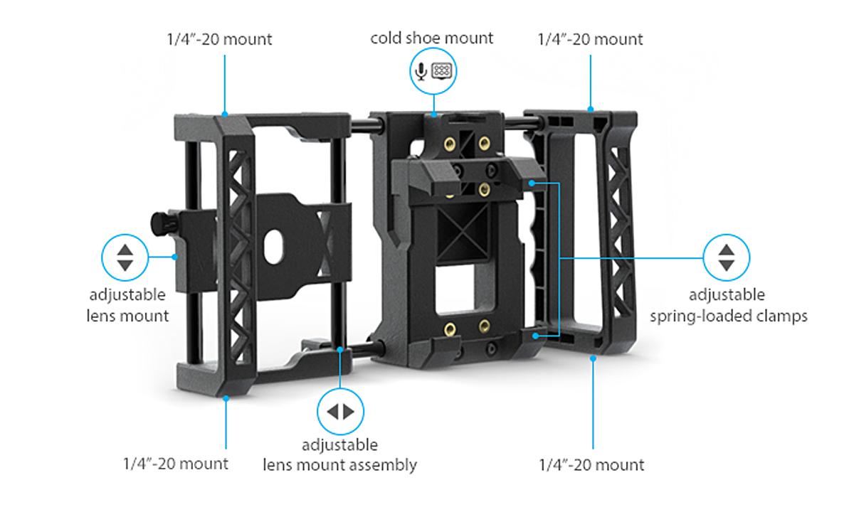 Fotoapparat-iz-smartfona-3