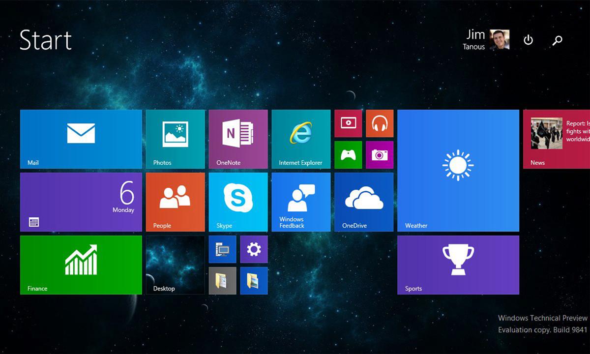 Get-Windows-10-3