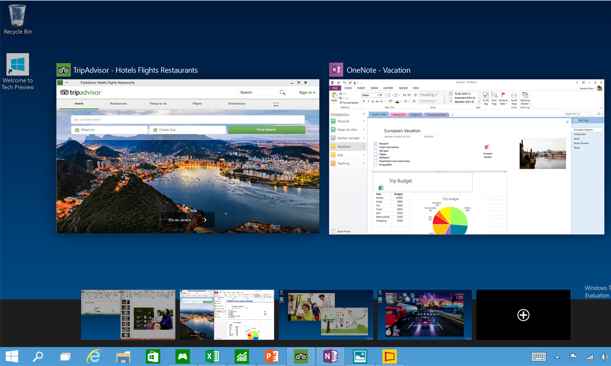 Get-Windows-10-7