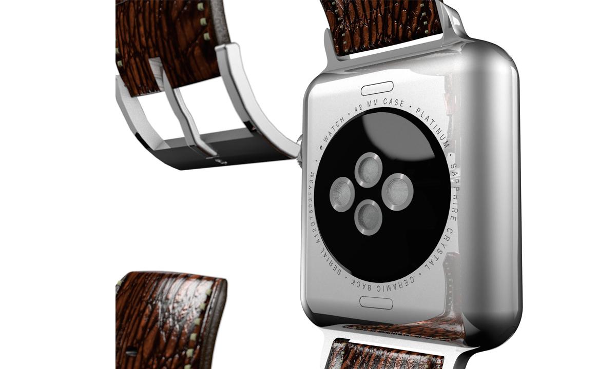 Novie-apple-watch-1