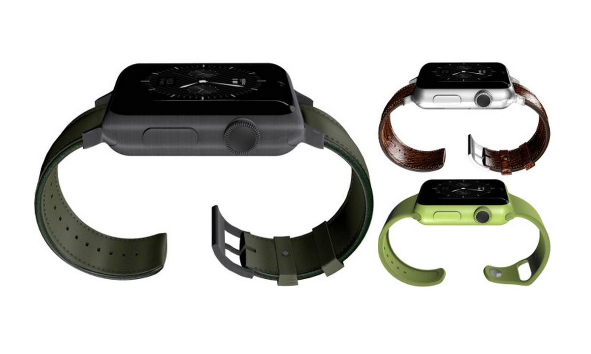 Novie-apple-watch-10