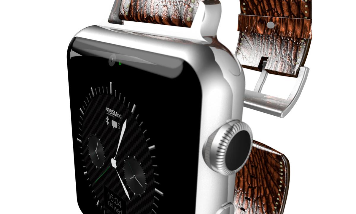 Novie-apple-watch-11