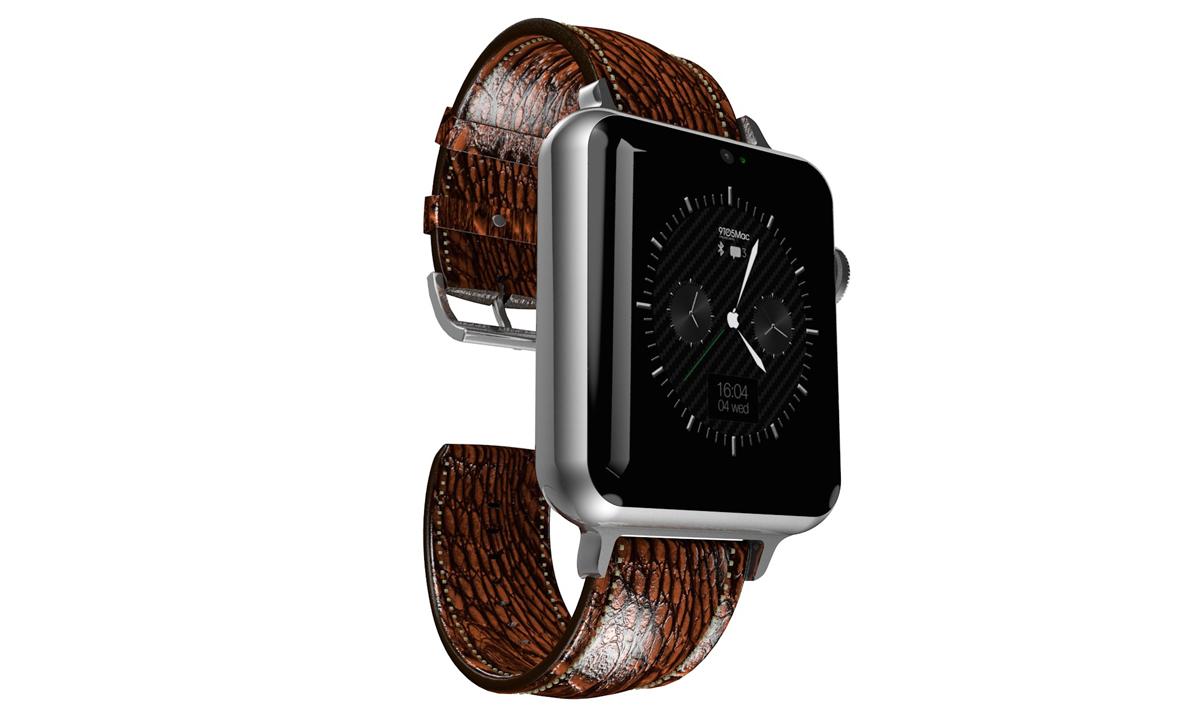 Novie-apple-watch-13