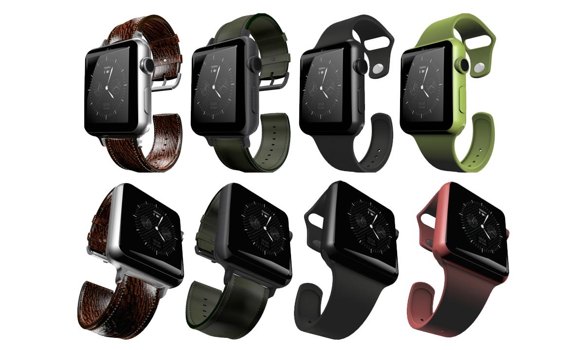 Novie-apple-watch-2