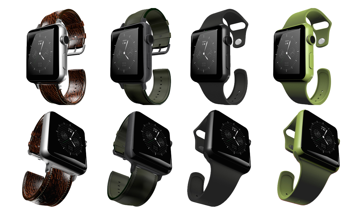 Novie-apple-watch-3
