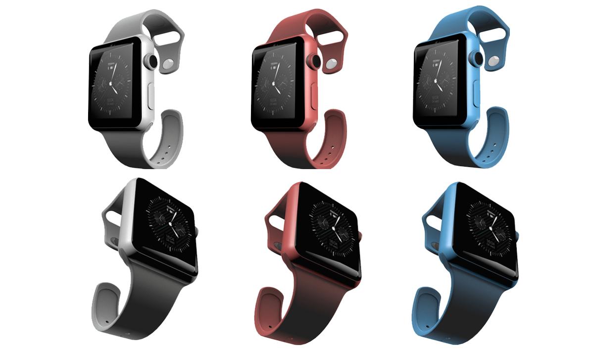 Novie-apple-watch-4