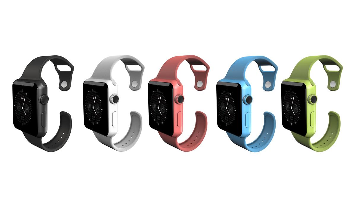 Novie-apple-watch-5