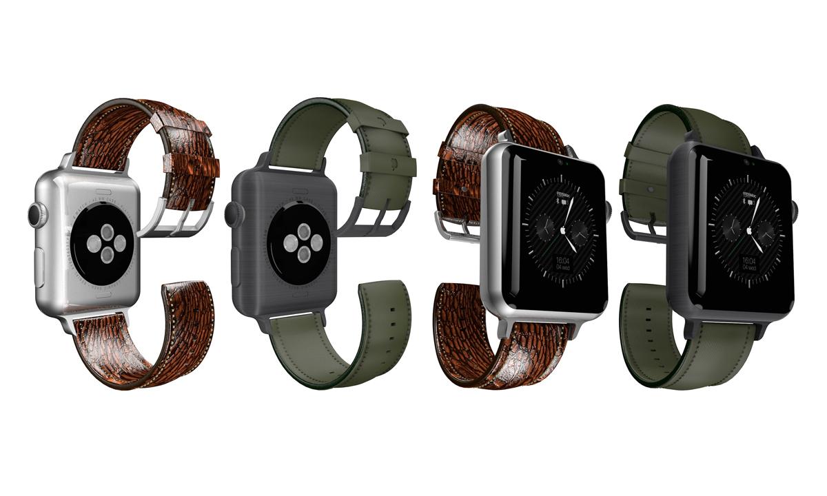 Novie-apple-watch-6