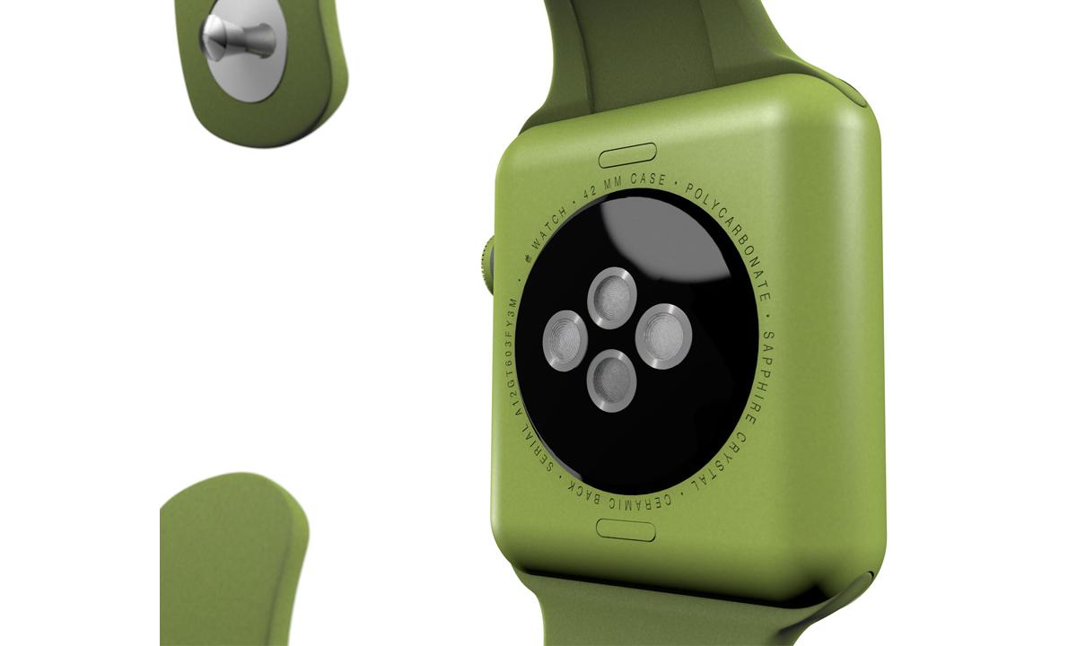 Novie-apple-watch-7
