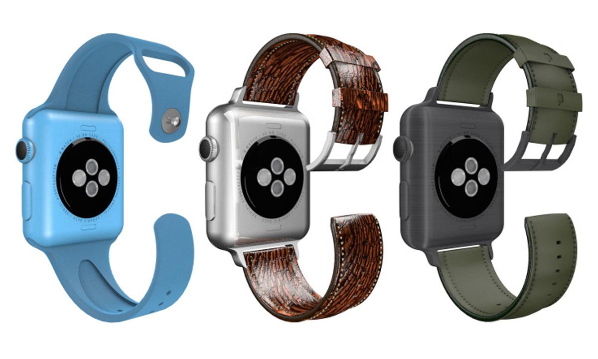 Novie-apple-watch-9