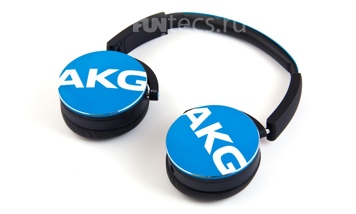 Obzor-akg-y50-video-3